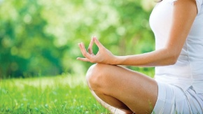 How Can Meditation Help You Change Your Life
