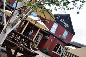 The Hotel Beambridge Inn, Wellington – A Rising Star in NewZealand